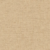 Houndstooth Townsend Texture Sandcastle Wallpaper ML1270
