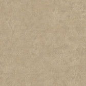 Houndstooth Wilton Texture Ash Wallpaper ML1319