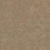 Houndstooth Wilton Texture Coffee Wallpaper ML1320