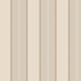 Houndstooth Pennington Bone Wallpaper ML1340