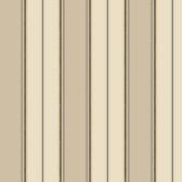Houndstooth Pennington Dove Wallpaper ML1341