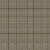 Houndstooth Harris Plaid Slate Wallpaper ML1354