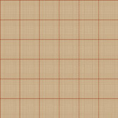 Houndstooth Harris Plaid Peanut Wallpaper ML1355