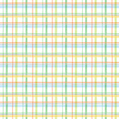 ZB3413 Boys Will Be Boys Washy Plaid Wallpaper-Powder