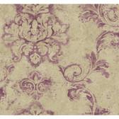 Designer Dasmasks DD8327 ANDALUCIA wallpaper