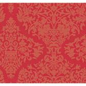 Designer Dasmasks DD8354 GRANVILLE wallpaper
