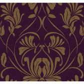 Designer Dasmasks DD8414 CASABLANCA  wallpaper