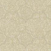 TD4775 Dimensional Effects Celeste Hazelwood Wallpaper