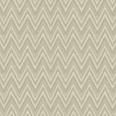 TD4782 Dimensional Effects Ciri Hazelwood Wallpaper