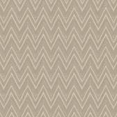 TD4786 Dimensional Effects Ciri Khaki Wallpaper