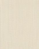 MYSTERE RRD0546 VIVA VALENTINA Wallpaper