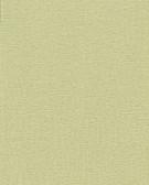 MYSTERE RRD0615N TEATRO Wallpaper