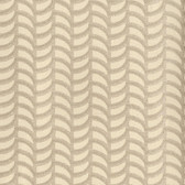 MYSTERE RRD0854N JUST GROOVE Wallpaper