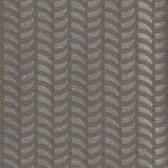 MYSTERE RRD0855N JUST GROOVE Wallpaper