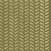 MYSTERE RRD0856N JUST GROOVE Wallpaper