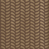MYSTERE RRD0857N JUST GROOVE Wallpaper