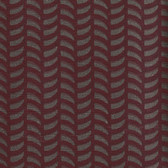 MYSTERE RRD0858N JUST GROOVE Wallpaper