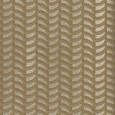 MYSTERE RRD0859N JUST GROOVE Wallpaper