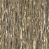 MYSTERE RRD0862N PEARLS NIGHT OUT Wallpaper