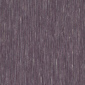 MYSTERE RRD0869N PEARLS NIGHT OUT Wallpaper