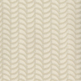 MYSTERE RRD0992N JUST GROOVE Wallpaper