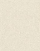 Latitude Di Caprio Linen Wallpaper RRD05216N