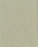 Latitude Di Caprio Sage Wallpaper RRD05218N