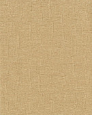 Latitude Di Caprio Sand Wallpaper RRD05219N