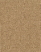 Latitude Di Caprio Peanut Wallpaper RRD0521N