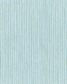 Latitude Strada Sky Wallpaper RRD0648N