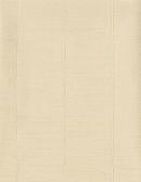 Latitude Bambu Linen Wallpaper RRD0562N