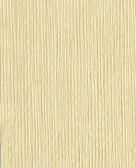 Latitude Mi Missoni Honey Wallpaper RRD0530N
