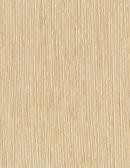 Latitude Mi Missoni Linen Wallpaper RRD0531N