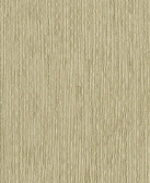 Latitude Mi Missoni Hazelwood Wallpaper RRD0533