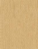 Latitude Mi Missoni Buttermilk Wallpaper RRD0534N