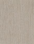 Latitude Mi Missoni Ash Wallpaper RRD0535N