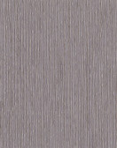 Latitude Mi Missoni Slate Wallpaper RRD0536