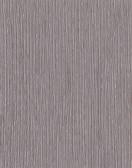 Latitude Mi Missoni Slate Wallpaper RRD0536
