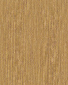 Latitude Mi Missoni Granola Wallpaper RRD0537N