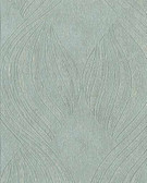 Latitude Sinatra Sage Wallpaper RRD0603