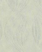 Latitude Sinatra Pistachio Wallpaper RRD0605