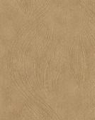 Latitude Sinatra Barley Wallpaper RRD0609