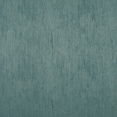 Embossed Textures Ocean Wallpaper HT2008