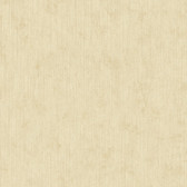Texture Portfolio Stratus Beige Wallpaper MT1424