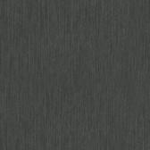 Texture Portfolio Stratus Charcoal Wallpaper MT1427