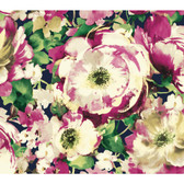 Watercolors WT4505 WATERCOLOR POPPY  Wallpaper