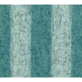 Watercolors WT4526 BATIK OGEE STRIPE  Wallpaper