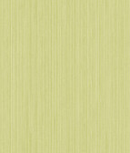 yellow & green & cream Watercolors Gentle Cascade Wallpaper