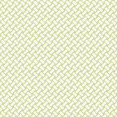 Watercolors Basketweave Pear Wallpaper WT4597