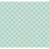 Watercolors WT4613 GEOMETRIC TRELLIS  Wallpaper